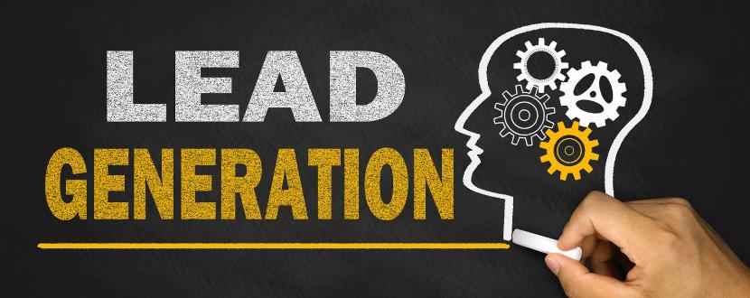 Leadgen définition, génération de leads, lead generation