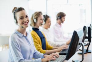 Relance téléphoniqe lead, lead generation