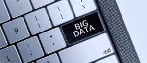 La collecte de données, big data, dans le calcul du ROI de la génération de leads