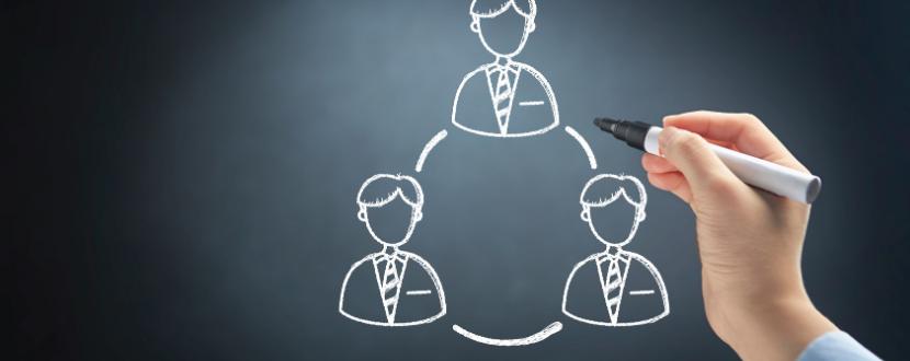 Comment générer des leads qualifiés