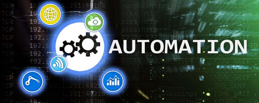 Marketing automation en génération de leads, automation, automatisation, IA, leadgen, générer des leads, leads qualifiés