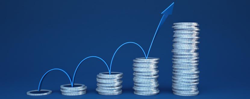 ROI Ruturn On Investment, retour sur investissement de la génération de leads