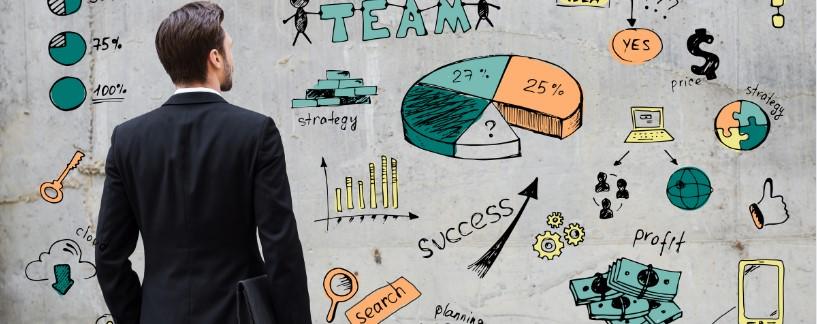 Comment construire une stratégie de génération de lead BtoB?