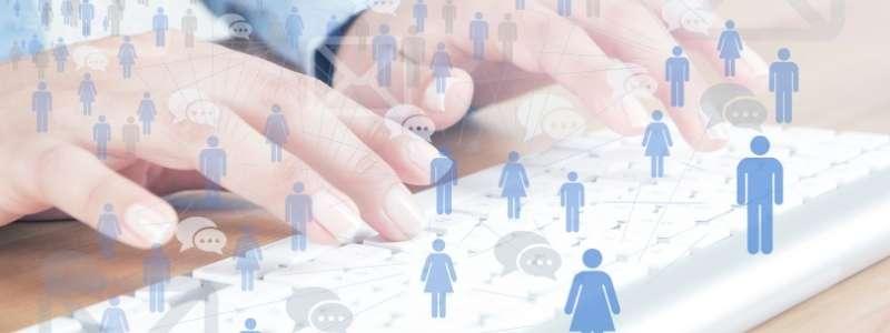 Comment générer des leads avec Facebook, génération de leads, lead gen, social media