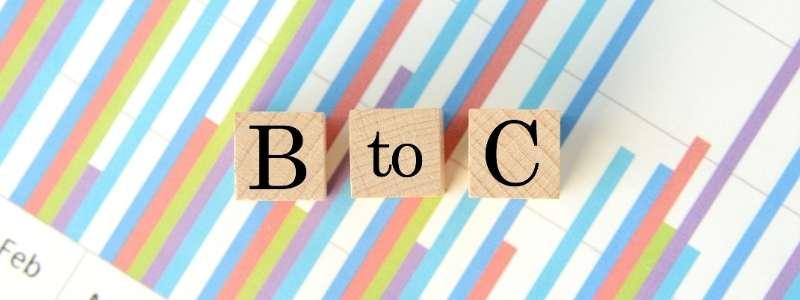 Génération de leads B to C, lead gen,