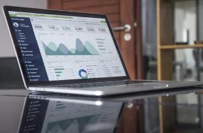 marketing automation ordi - Utiliser le marketing automation pour booster la génération de Leads