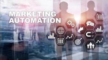 marketing automation - Utiliser le marketing automation pour booster la génération de Leads