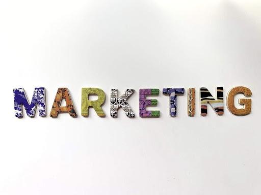 Génération de leads B to C et techniques de marketing digital