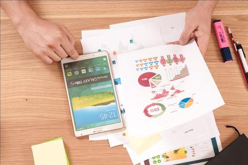 avantages marketing automation pour la génération de leads