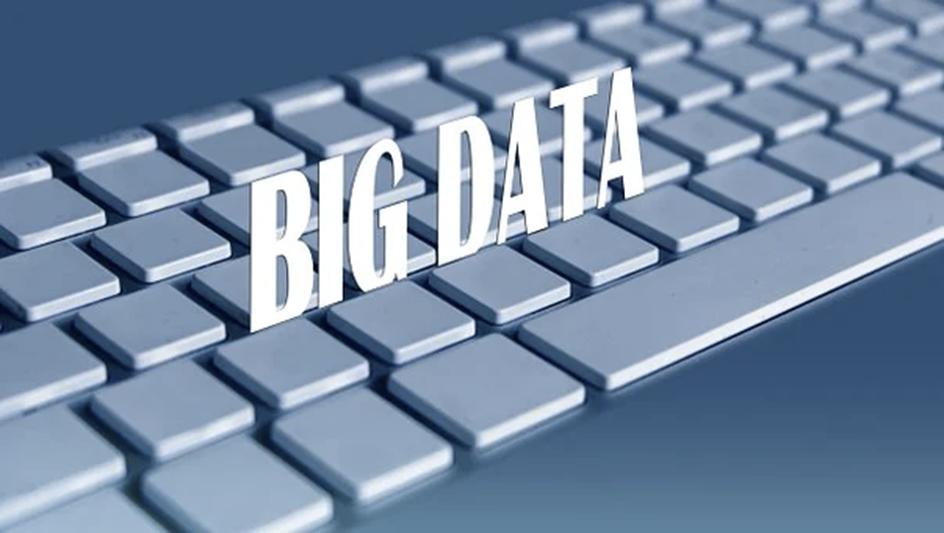 Définition génération de leads, big data et génération de leads