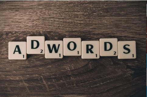 Générer des leads avec Google Ads, Google AdWords