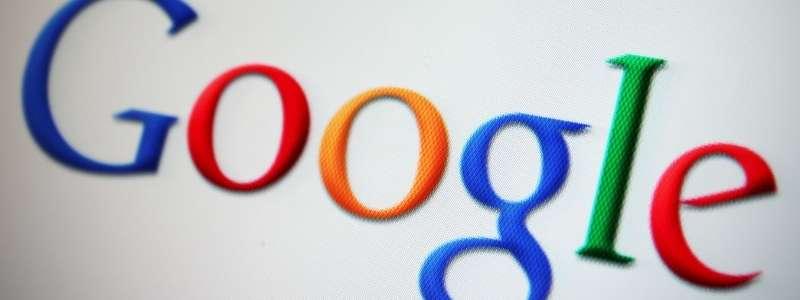 Comment générer des leads avec Google ?