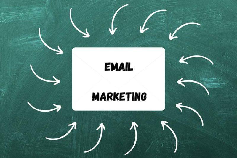 Comment générer des leads avec l'emailing?