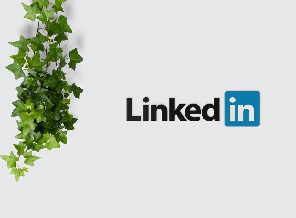 Utiliser Linkedin pour générer des leads