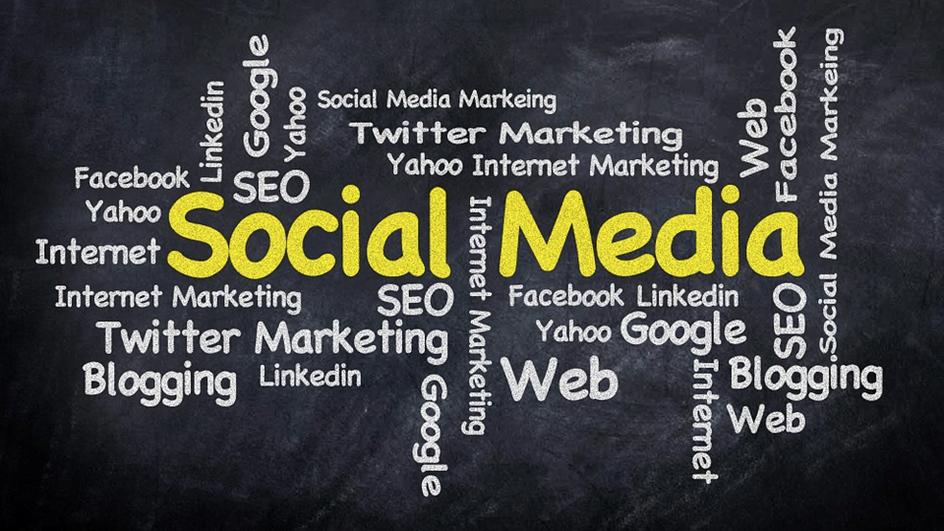 Les leviers autour des médias sociaux pour la génération de leads