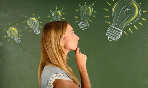Expert en génération de leads, spécialiste en génération de leads, consultant en génération de leads