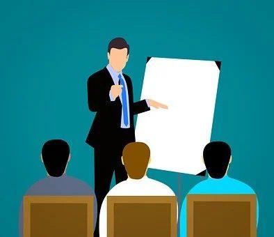 Formation en génération de leads, devenir expert en web marketing, consultant, spécialiste, métier