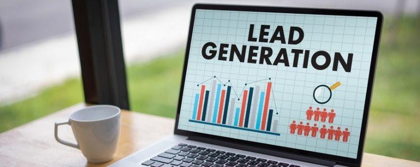 Quelles sont les différences entre les leads et les prospects ?