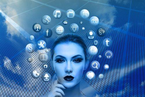 Génération de leads en inbound marketing