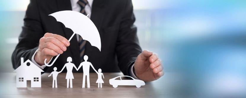 Génération de leads assurances et mutuelles