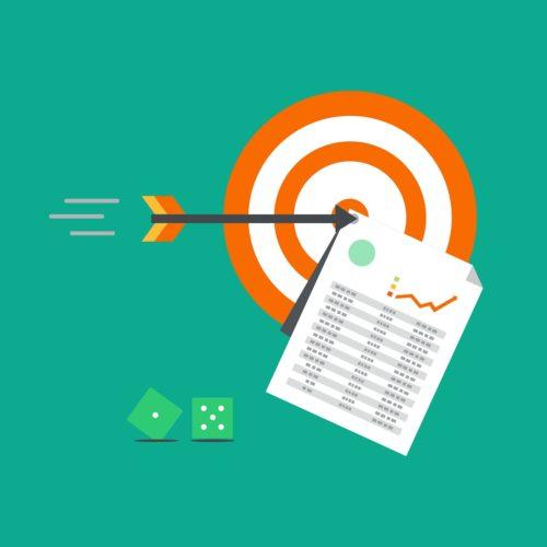 Objectifs leads, prospects