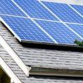 Génération de leads panneaux solaires