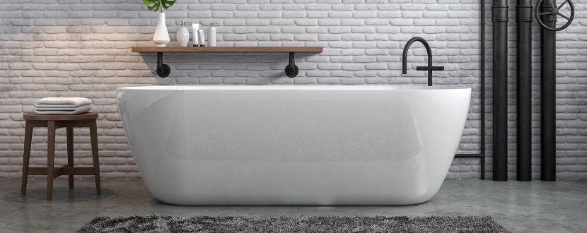 Génération de leads douches et salles de bain
