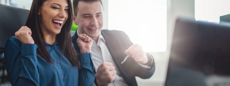 Comment générer des leads qualifiés, leads qualifiés, prospects qualifiés