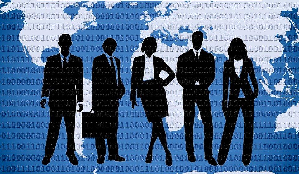 Agence inbound marketing, génération de leads, cpf
