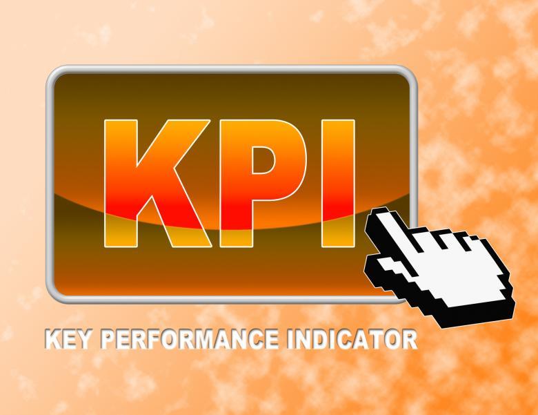 KPI, performance génération de leads formation CPF