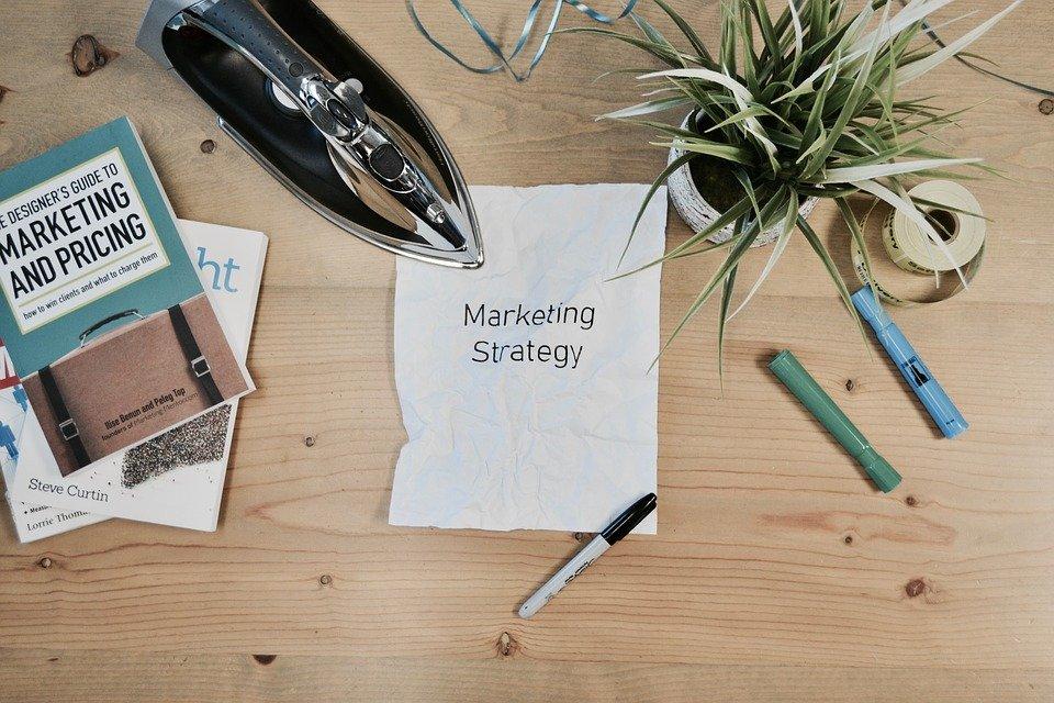 Marketing génération de leads