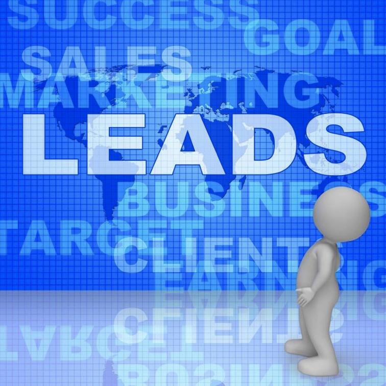 Achat de leads, achat de prospect, fichier de prospection, fichier des prospects