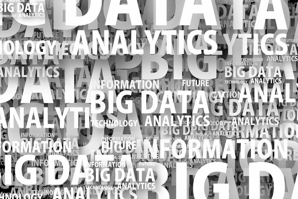 Génération de leads, Données, Big Data, Internet, En Ligne, Www, Surf