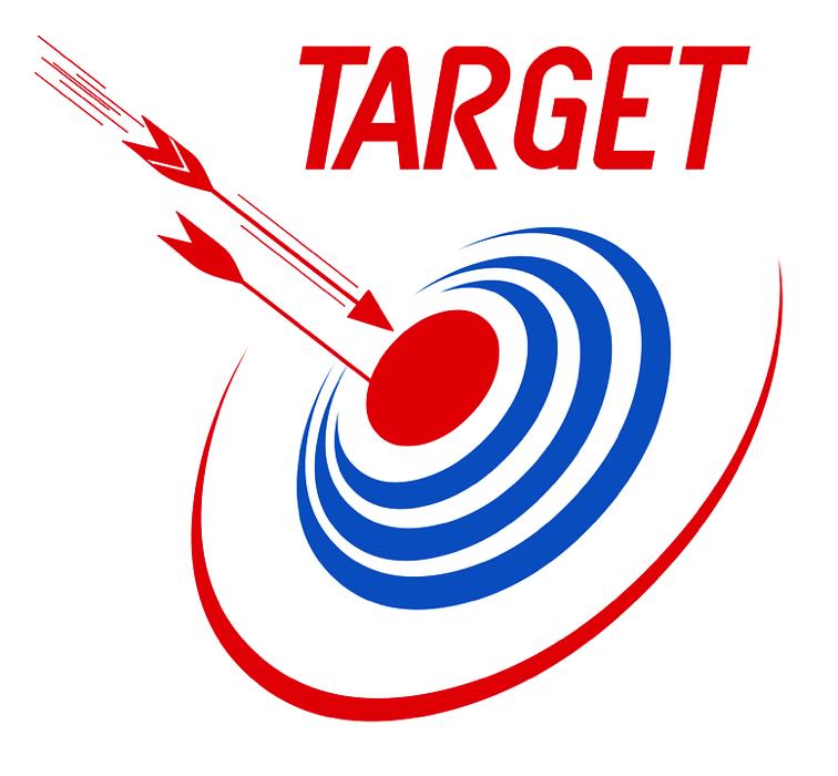 Objectifs inbound marketing